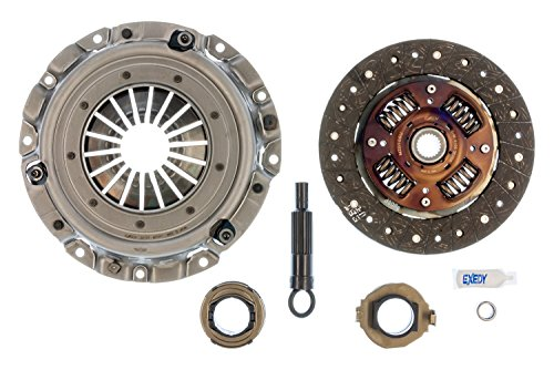 EXEDY MZK1003 OEM Replacement Clutch Kit