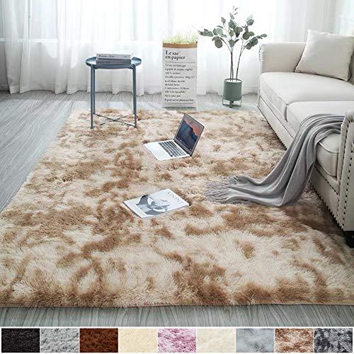 Alfombras Salon Modernas Grandes alfombras salon modernas  Marca HUAFA