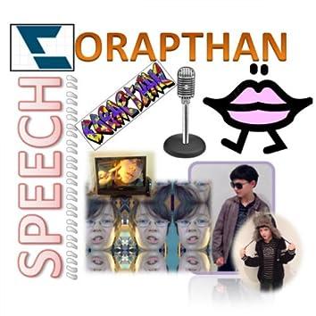CORAPTHAN SPEECH