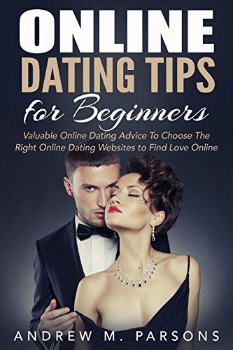 dating tip online