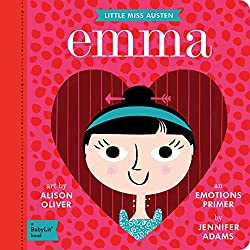Board Book Recommendations 9