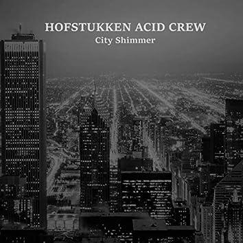 City Shimmer