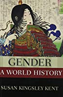 Gender: A World History (The New Oxford World History)
