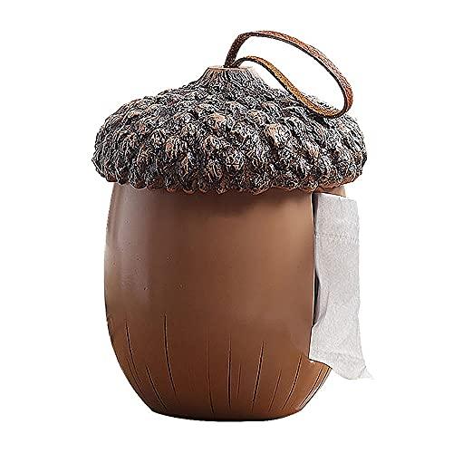 Top 10 best selling list for acorn toilet paper holder
