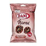 Dani - Ñoras - Pack 12 x 14 gr.