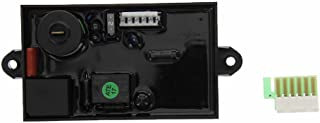 Atwood 91367 OEM RV Water Heater Ignition Control Circuit Board Kit - Gas Only