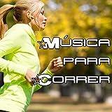 Música para Correr: Música Especial para Fitness, el Ejercicio Aeróbico, Tonificación Muscular, Gimnasio, Step, Coreografia, Baile y Danza con Música House Tropical y Soulful