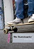 Dominoes Quick Starter. The Skateboarder MP3 Pack