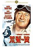 荒鷲の翼[DVD]