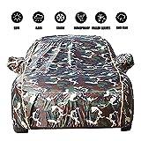 funda para coche exterior Cubierta de coche compatible con Lexus rc lc sc nx rx u X 丨 Protección int...