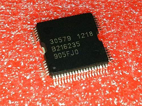 『1個/ロット30579 64IC』のトップ画像