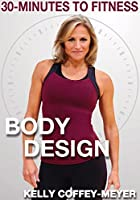 30 Minutes to Fitness: Body Design [DVD] [Import]