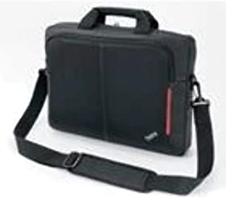 "Lenovo Carrying Case for 15.6"" 57Y4309"