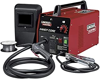 Lincoln Electric K2278-1 Handy Core