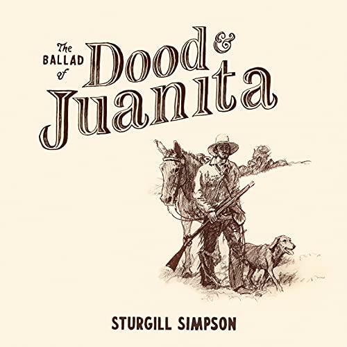 Sturgill Simpson – Shamrock