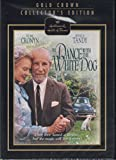 Hallmark Hall of Fame DVD 'To Dance With The White Dog'