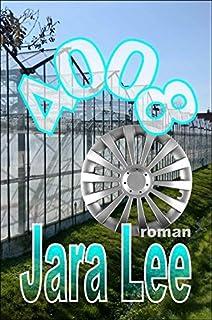 4008: roman