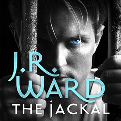 The Jackal Titelbild