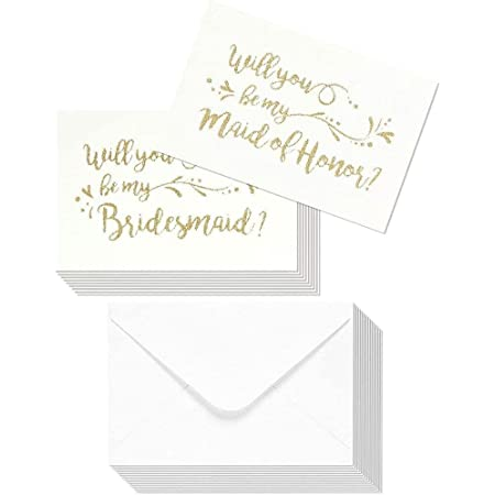 You Are The Perfect Fit Cinderella Shoe Bridesmaid Card DT2688 Will You Be My Bridesmaid Card Fairy Tale Bridesmaid Proposal Card