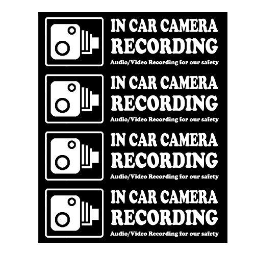 Camera Audio...