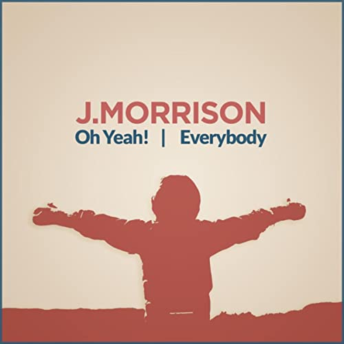 Oh Yeah! (Will Sonic Remix) by J Morrison featuring Jack Baldus on