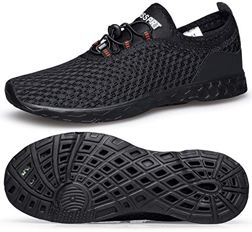 Top 10 best selling list for sports men shoes