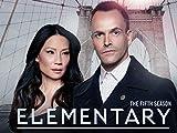 Elementary - Season 5