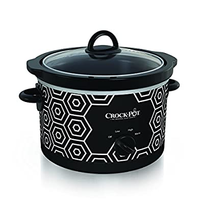 slow cooker 4 quart, End of 'Related searches' list