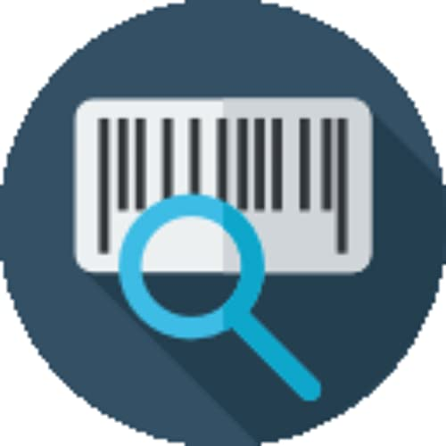 Discover Bargain qr code