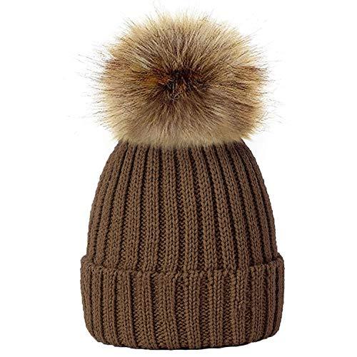 Space verrassing herfst winter trui vrouwen coltrui lange mouwen gebreide kasjmier trui trui dames