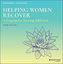 Helping Women Recover: A Program for Treating Addiction - Set