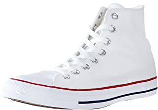 dbc41df0bd08 Amazon.com  Converse - Shoes   Men  Clothing