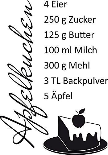 äppelkaka ikea recept