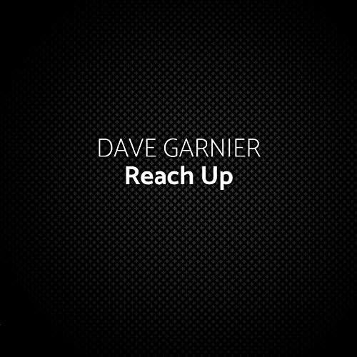 Dave Garnier