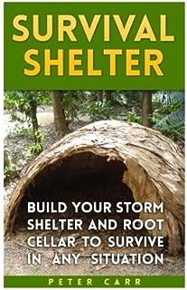 Best survive a storm storm shelters Reviews