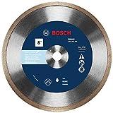 Bosch DB869 8 In. Rapido Premium Continuous Rim Diamond Blade for Glass Tile