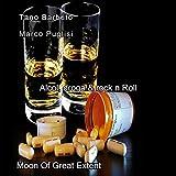Alcol, droga & rock n Roll [Explicit]