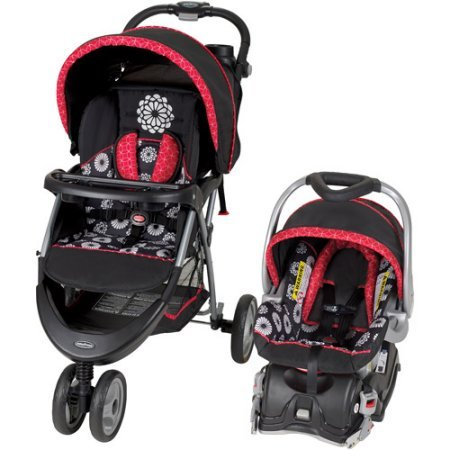 Baby-Trend-Ez-Ride-5-Travel-System-Mums-Reviews-Image