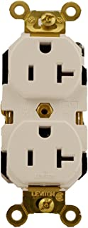 20 amp industrial socket price