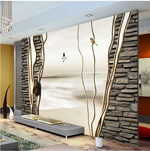 Mbwlkj Papel pintado Fotográfico Avengers Wallpaper Personalizado 3D Murales De Pared Niños Niños Dormitorio Pasillo Decoración De La Habitación Decoración Del Hogar