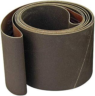 x-weightA/&H Abrasives 838301 37x75 Aluminum Oxide 220 Grit Sander Belt