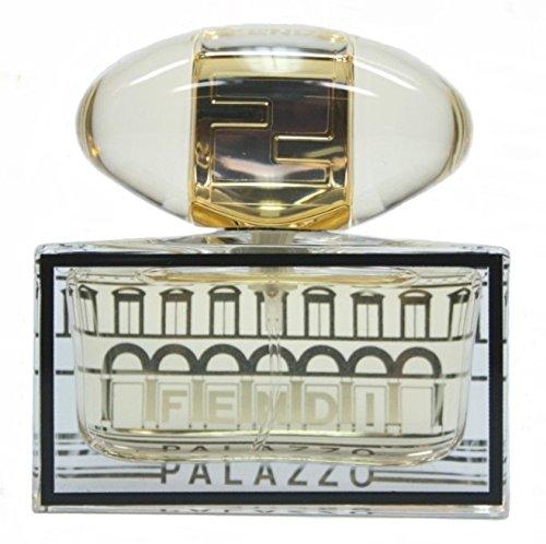 Fendi Palazzo Eau de Parfum Spray 30 ml
