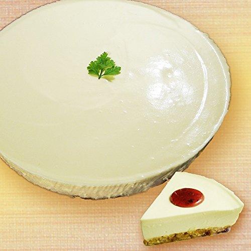濃厚レアチーズケーキ(チルド冷蔵)(チーズケーキ お取り寄せ スイーツ)