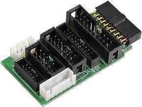 FlashTree Emulator V8 JTAG Adapter Converter EK1199