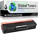 Cartouche de toner laser compatible MLT-D101S/ELS Pour imprimantes Samsung ML-2160, ML-2161, ML-2162, ML-2165, ML-2165W, ML-2168, SCX-3400, SCX-3400F, SCX-3405, SCX-3405F, SCX-3405FW, SCX-3405W, SF-760, SF-760P