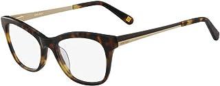 Eyeglasses NINE WEST NW1065 515 PURPLE