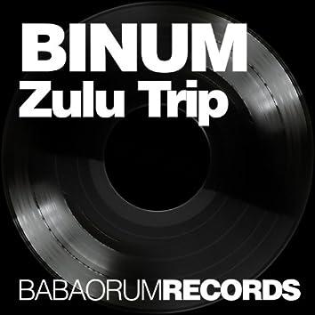 Zulu Trip