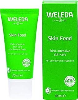 Weleda Skin Food, Small, 1 oz