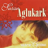 Christmas by Susan Aglukark