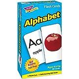 トレンド 英単語 フラッシュカード アルファベット Trend Flash Cards Alphabet T-53012